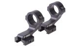 Riflescope Mounts & Bases