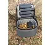 Cloud Defensive ATB - Ammo Transport Bag