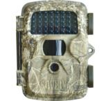 Covert Scouting Cameras Black Trail Camera