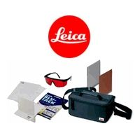 leica rangefinder accessories products at opticsplanet.com