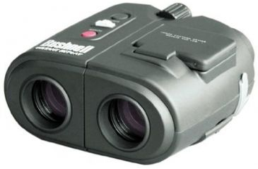 bushnell instant replay 2mp digital binoculars camera 8x32