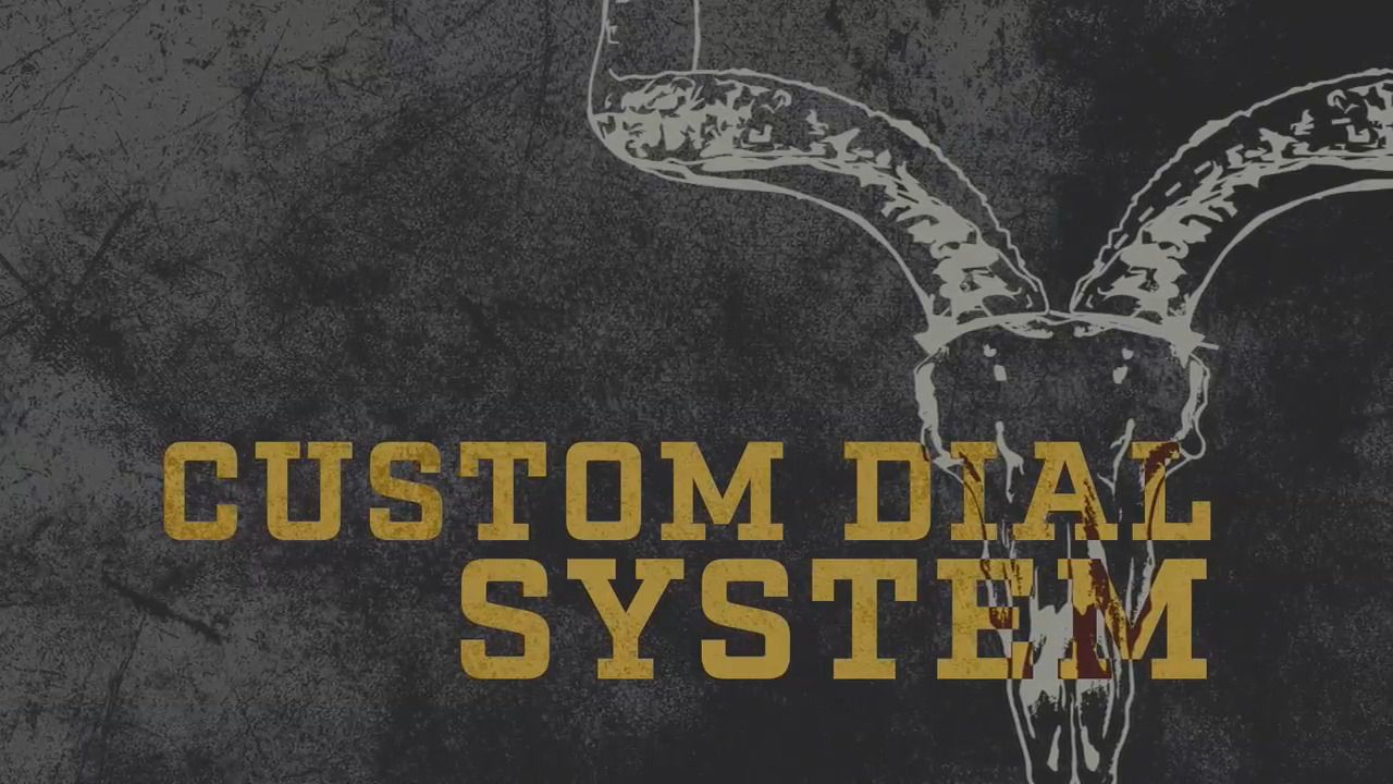 opplanet leupold custom dial system video
