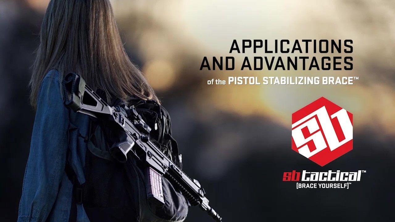 opplanet sbt applications and advantages video