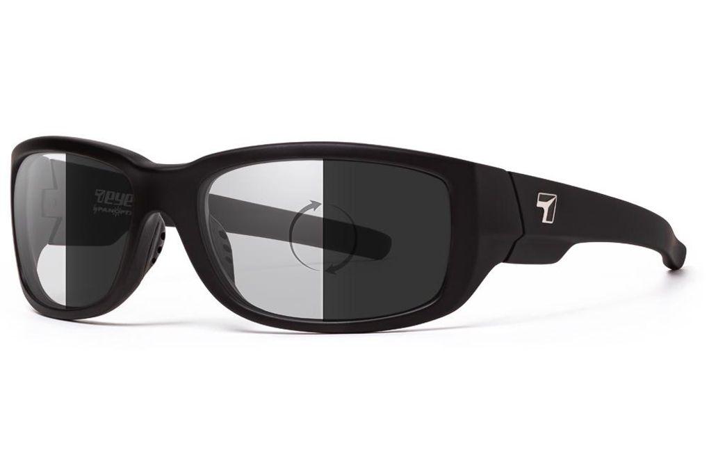 96e8fe826f 7 Eye Dillon Sunglasses