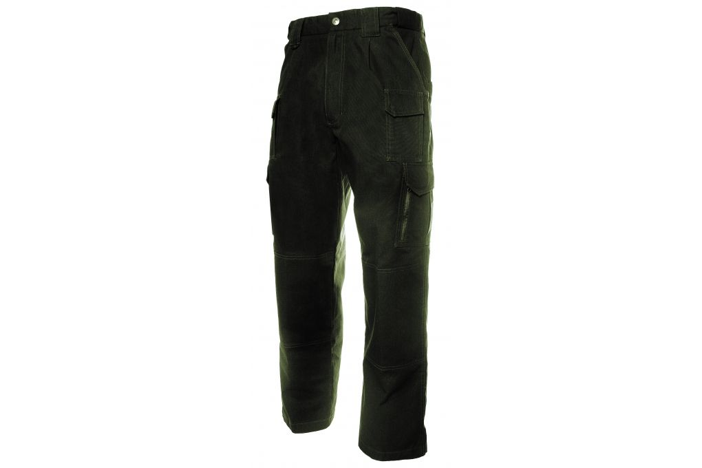 BlackHawk Performance Series Tactical Cotton Pants FREE S&H ...