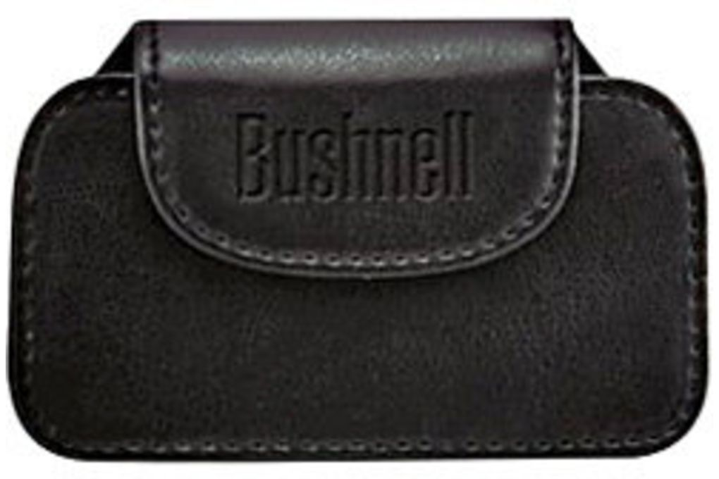 Bushnell Neo Golf GPS Rangefinder Carry Case 36780