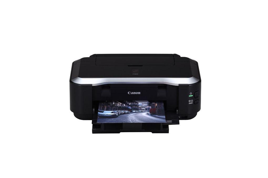 canon ip2000 принтер софт: