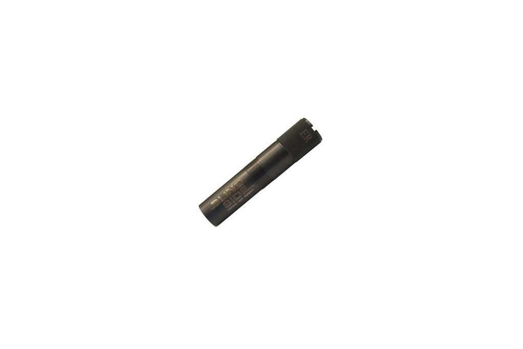 Carlson S Choke Tubes Blind Side Remington 12 Gaug Shotgun Chokes