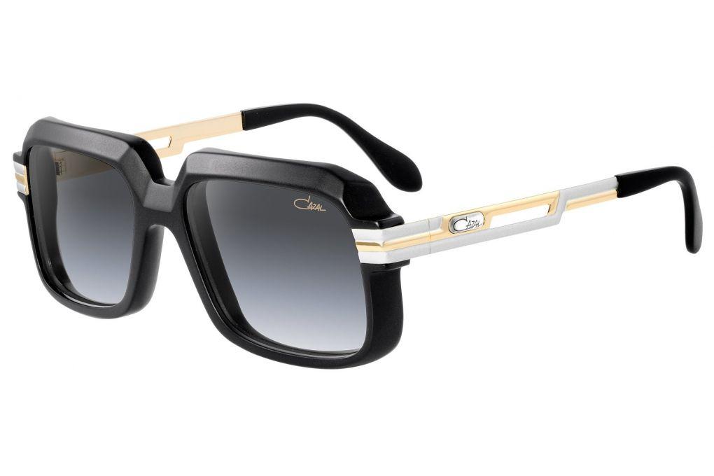 db97eb9f9d Cazal 607 2 Sunglasses
