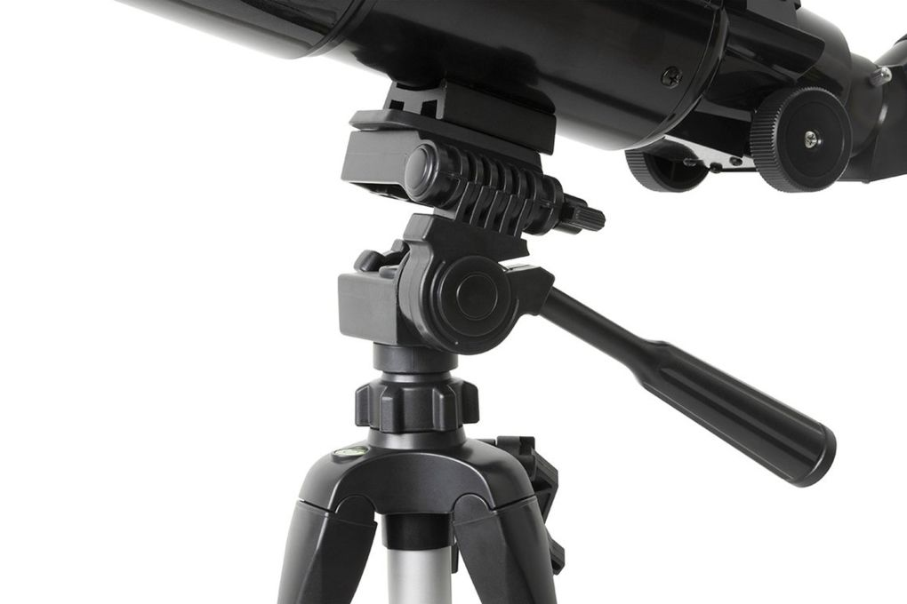 Celestron Travel Portable Scope 80, f/5 With Backp