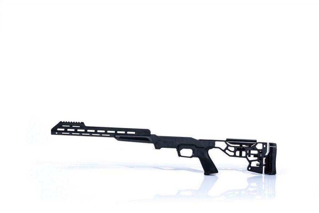 Remington 700 Chassis