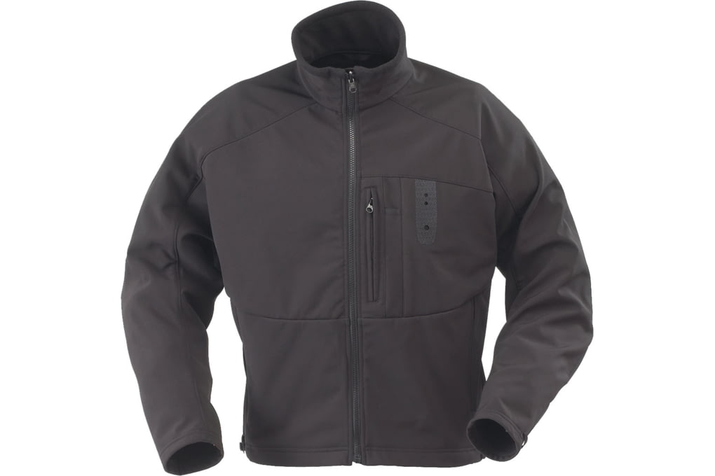 Propper Defender Echo, 100% Poly Fleece, Choose Si