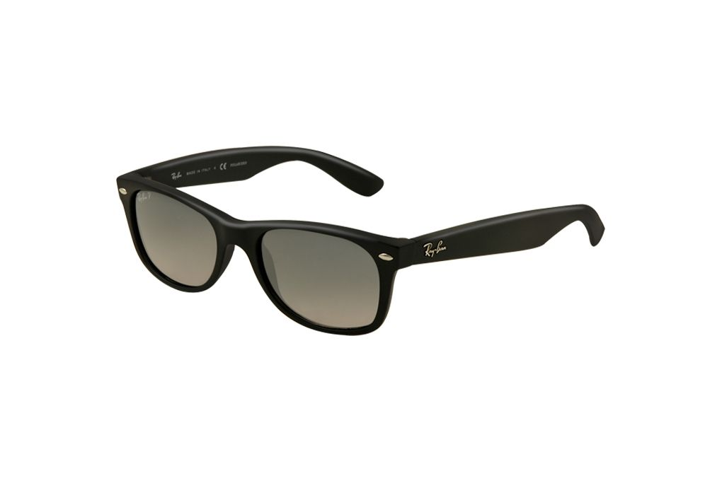 9cb4e93da2 uk greece ray ban wayfarer optical express d6ec1 ecc8a a2c1a d3e51
