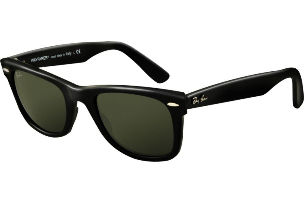 e427703009 Ray-Ban Original Wayfarer Sunglasses RB2140