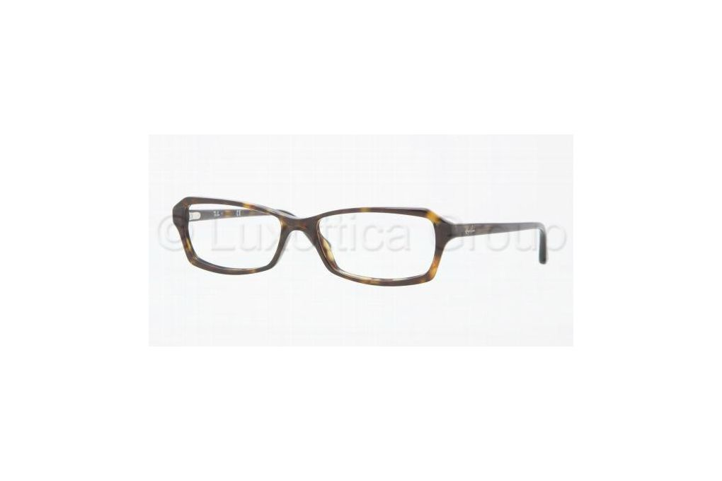 Eyeglasses Frame Pearle Vision : RAY BAN EYE GLASSES FRAMES - Eyeglasses Online