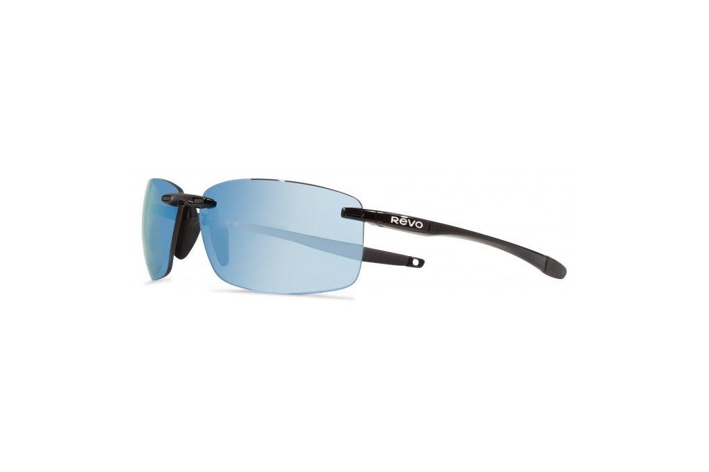 87869cd7fa0 Revo Descend N Sunglasses