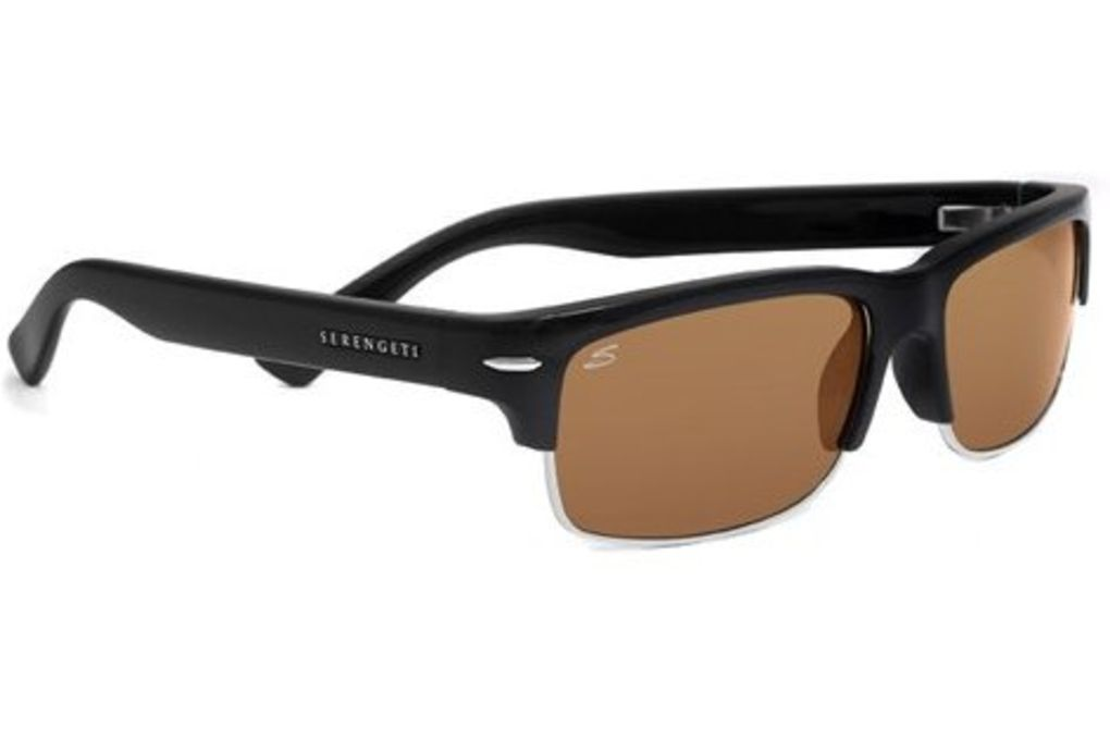 Serengeti Vasio Progressive Sunglasses FREE S&H SI-RX-Vasio-PROGR ...