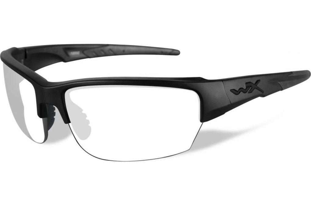 1c0d83a5c11 Wiley X WX Saint Sunglasses