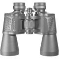 Barska CO10672 Colorado10x50 Porro Prism Binocular 72997