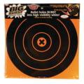 Birchwood Casey Big Burst Revealing 12in. Targets