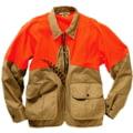 Bob Allen BA100 Upland Hunting Coat