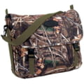 Boyt Harness WF125 Shoulder Bag Camo