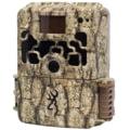 Browning Trail Cameras Dark Ops Trail Camera
