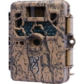 Browning Trail Cameras Range Ops XR Trail Camera