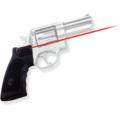 Crimson Trace Lasergrip For Ruger Super RedHawk/GP100 LG344