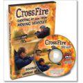 Gun Video DVD - Crossfire! X0444D