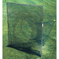 Jugs Sports Replacement Net for 7-foot Quick-Snap Square Socknet Screen - NET ONLY S5010