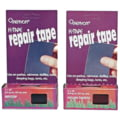 Kenyon Ripstop & Taffeta Repair Tape