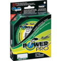 Power Pro 100 X 300 Yd Green Line