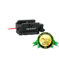 Sightmark Triple Duty CRL Red Laser Sight (SM13037)