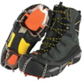 Yaktrax XTR Winter Traction Cleats - Extreme Outdoor Traction