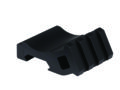 Blackhawk Tactical Offset Rail Adapter Angled Mount