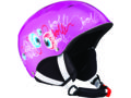 Bolle B-Kid Children's Ski Helmet