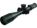 Steiner 5-25x56mm Rifle Scope w/ Illuminated Reticles