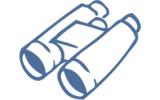 Sport Optics - Shooting Optics, Rifle Scopes, Hunting Glass, Target Shooting Scopes & More