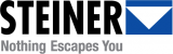 Steiner Brand Logo Feb 2014