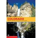 Mountaineers Books: 100 Classic Hikes In Colorado