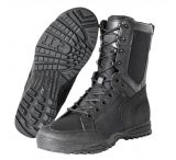 5.11 Tactical Recon Urban 2.0 Boots