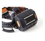 5.11 Tactical Sar Headlamp Nimh Pack