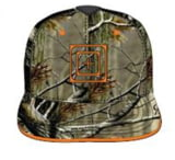 5.11 Tactical Realtree Adjustable Cap, Realtree Xtra, One Size Fits All