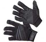 5.11 Tactical Tac K9 Dog Handler Glove