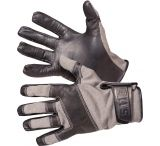 5.11 Tactical TAC TF Trigger Finger Pine Mens Glove