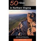 W.W. Norton & Co: 50 Hikes In Northern Virginia