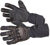 511 XPRT HardTime Gauntlet Length Tactical Gloves