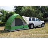 Sportz by Napier Backroadz SUV Tent
