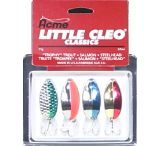 Acme Tackle Company Little Cleo Classic Kit